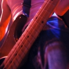 Save Room Karaoke John Legend