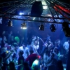 In Da Club Karaoke 50 Cent