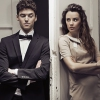 Say Something Karaoke Postmodern Jukebox