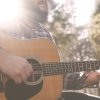 Despacito Karaoke Boyce Avenue
